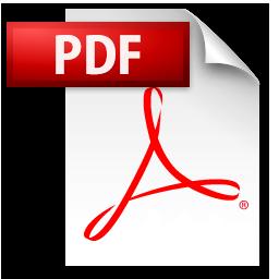 L'attribut alt de cette image est vide, son nom de fichier est iconePDF.png.